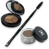 402 Trio Brow + 411 Pomade + Brush
