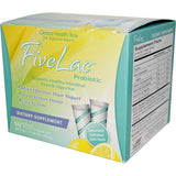 FiveLac (2-pack)