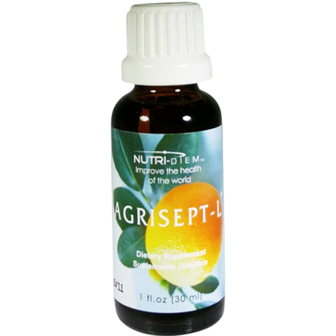Agrisept-L 1oz (12-pack)