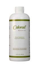 Calorad ADVANCED (Bovine Formula) 16.9 fl oz Dietary Supplement