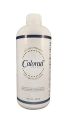 Nutri-Diem Calorad Classic 16.9 oz Marine Formula Supplement Helps Lose Weight