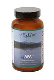 E3AFA Earth Essential  Dietary Supplement (240 Vegetarian Capsules)
