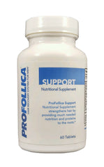 Profollica Hair Loss Daily Nutritional Supplement for Men 60 Tablets
