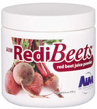 AIM Redi Beets for beet juice supplementation, 8.8 oz - 2 Pack