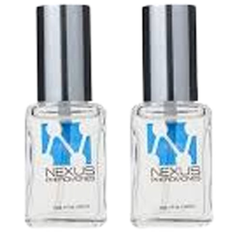 Nexus Pheromones Cologne (2 Bottles)