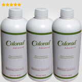 Calorad Advanced Bovine Weight Loss! (3 Bottles)