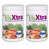AIM BarleyLife Xtra - 2 Pack (12.7 oz each)