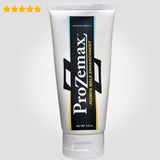 ProZemax Lotion for Men - 3-pack