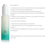 BeautyCounter Countermatch Intense Moisture Serum (30ml)