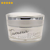 E3 Earth's Essential Cream