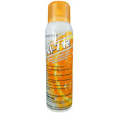 Ni-712 Odor Eliminator, Orange Continuous Spray, 1 Can