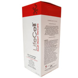 Lifecell (2-Pack) Anti-Aging, Anti-Wrinkle by South Beach Skin Care (2.54oz each)