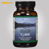 E3Live E3 AFA 50 Gram Powder - 1 Bottle