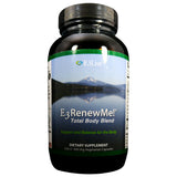 E3 Renew Me! Total Body Blend 240ct (400 mg); 1 bottle