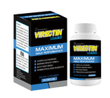 Virectin Loaded Male Performance Dietary Supplement