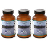 E3 AFA 120ct (400mg) - 3 Pack
