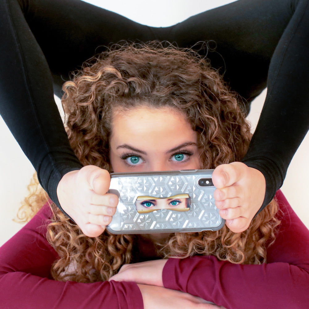 Sofie Dossi Launches LoveHandle Collection