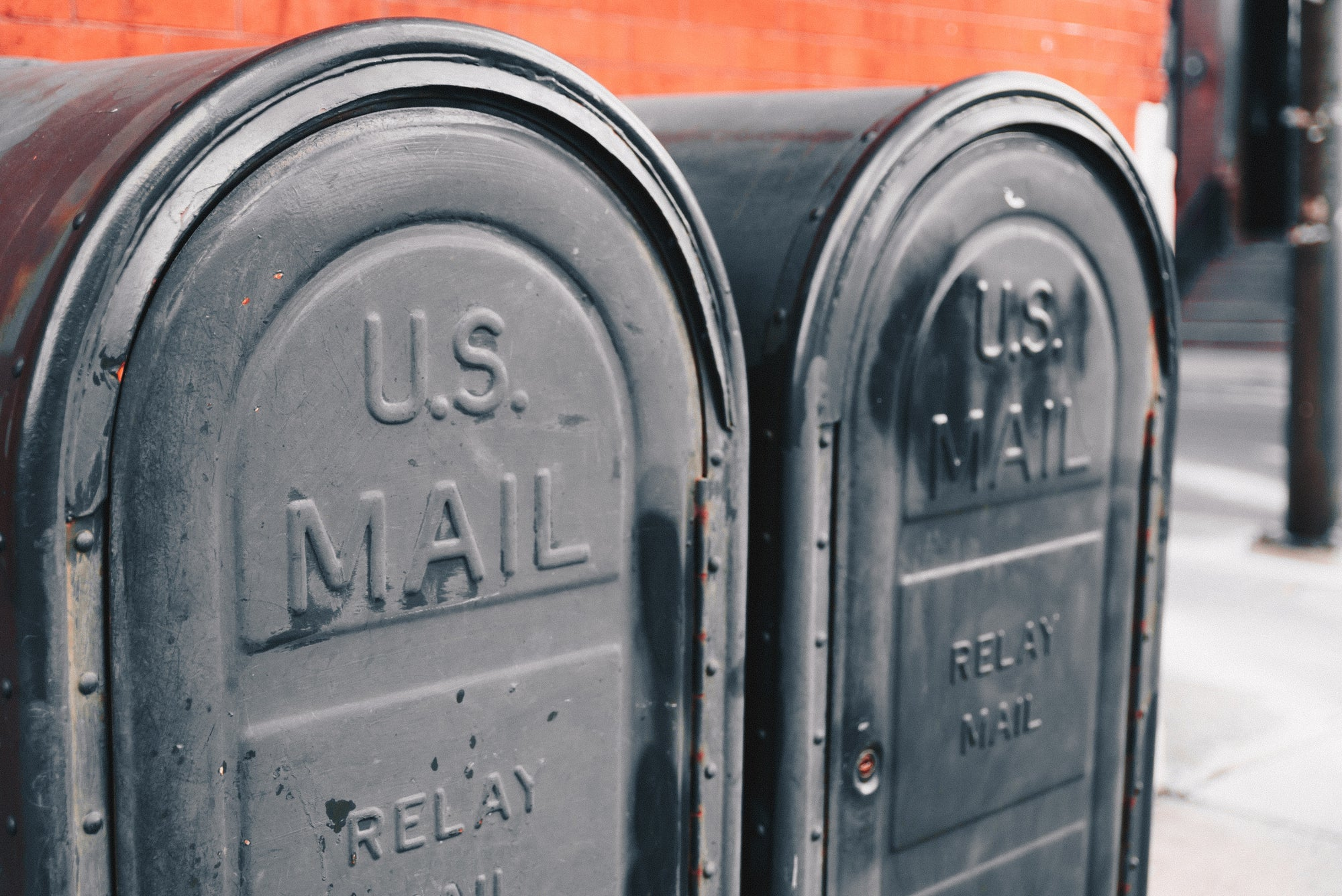 Is Lumpy Mail Good For Your Marketing?