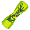 Jungle Phone Grip - Design Club - Peggy Dean