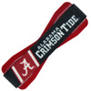 LoveHandle Phone Grip - Alabama Crimson Tide 2