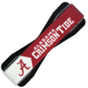 LoveHandle Phone Grip - Alabama Crimson Tide