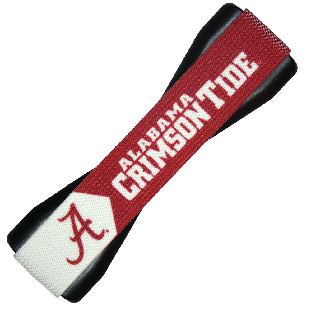 LoveHandle XL Phone & Tablet Grip - Alabama Crimson Tide