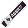 LoveHandle XL Phone & Tablet Grip - Texas A&M Aggies