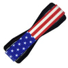 American Flag Phone Grip