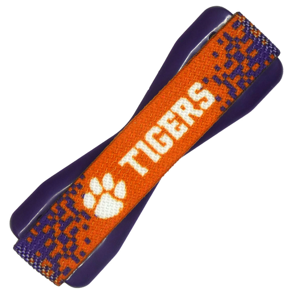 LoveHandle Phone Grip -  CU Tigers 2