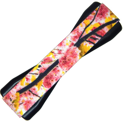 LoveHandle XL Tablet Grip - Cherry Blossom