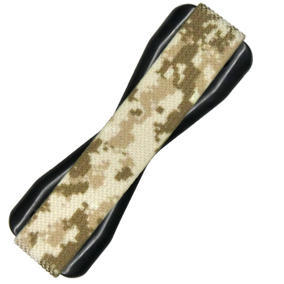 Desert Camo Phone Grip