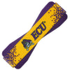 LoveHandle Phone Grip -  ECU Pirates 2