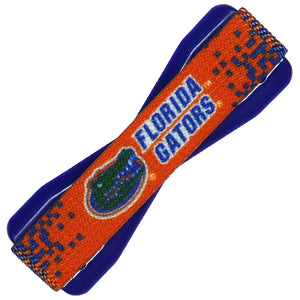 LoveHandle Phone Grip -  Gators