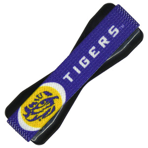 LoveHandle Phone Grip -  LSU Tigers