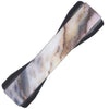 Marble Chic LoveHandle XL Tablet Grip