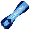 LoveHandle Phone Grip - NC Carolina