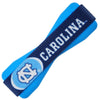LoveHandle Phone Grip - NC Carolina 2