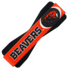 LoveHandle Phone Grip -  Beavers