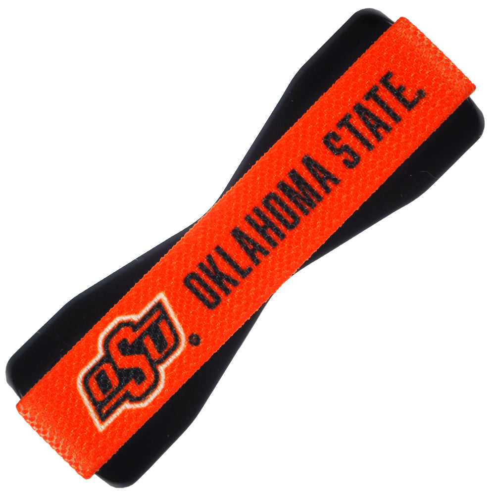 LoveHandle Phone Grip -  Oklahoma State