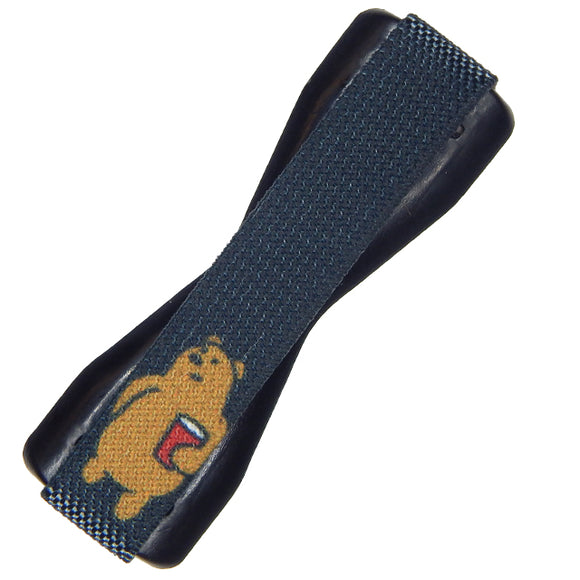 Party Bear Phone Grip