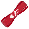 Queen of Hearts Phone Grip