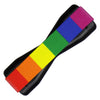 Rainbow Phone Grip