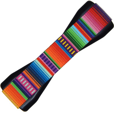 LoveHandle XL Tablet Grip - Serape