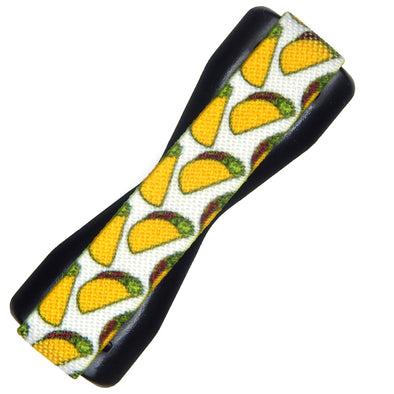 Taco Party Phone Grip