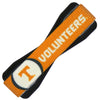 LoveHandle Phone Grip - Tennessee Volunteers