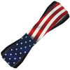 LoveHandle XL Tablet Grip - USA Flag