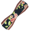 Vintage Rose Phone Grip