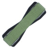 Army Green Phone Grip