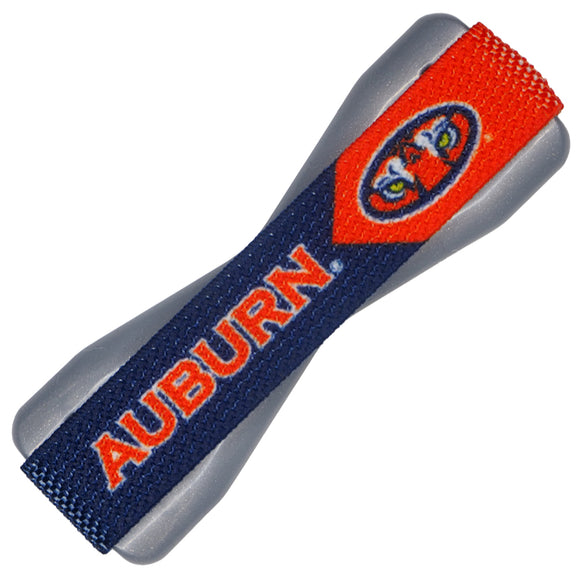 LoveHandle Phone Grip - Auburn