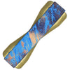Baroque Marble Gold Phone Grip